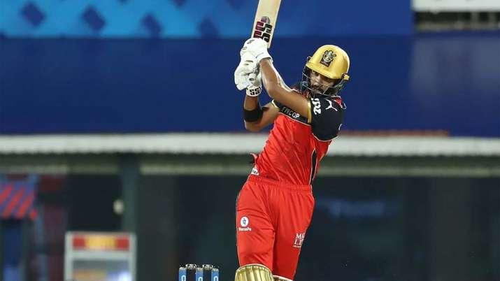 IPL 2021   Devdutt Padikkal a 'great talent', needs to iron out a few things: Brian Lara