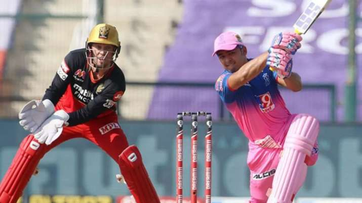 IPL 2021: RCB hope to keep momentum going against stumbling Rajasthan Royals