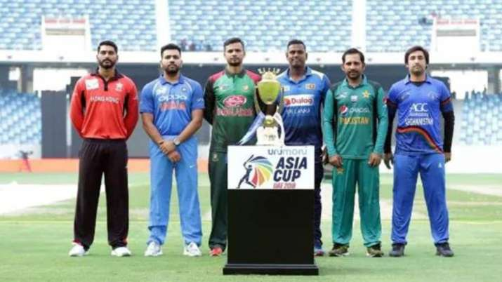 [Image: asia-cup-twitter-1621772246.jpg]