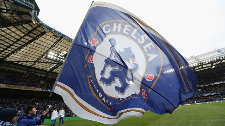 Chelsea bring fans to board meetings following Super League debacle