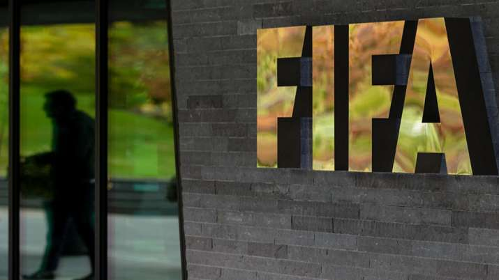 Ban of African stadiums puts FIFA World Cup qualifiers in doubt
