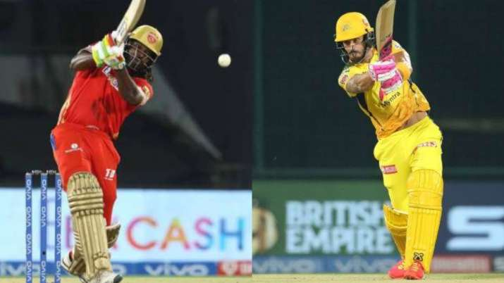 IPL's West Indies, South Africa stars picked in CPL as T20 Leagues face potential clash