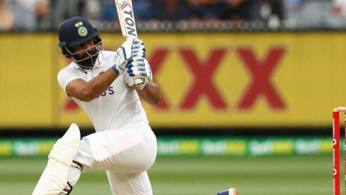 WTC Final: 'Indian team can do outstanding things', says Hanuma Vihari
