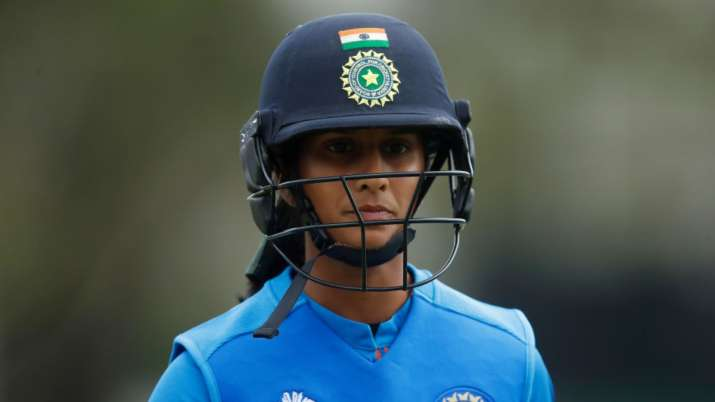 Jemimah Rodrigues to play for Northern Superchargers in The Hundred
