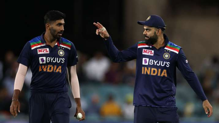 Earlier, 9 in 10 youngsters wanted to be Kohli but now..': Balaji highlights big change in Indian cr