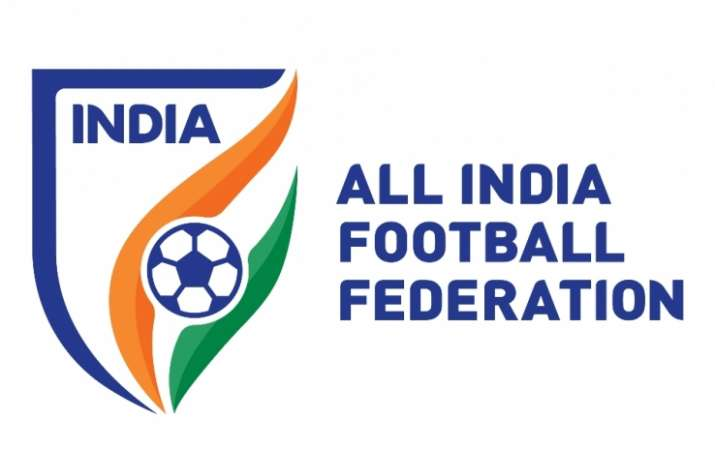 AIFF in talks with Jharkhand govt. for women's national camps