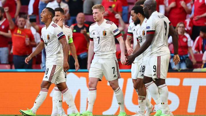 belgium football team, euro 2020,
