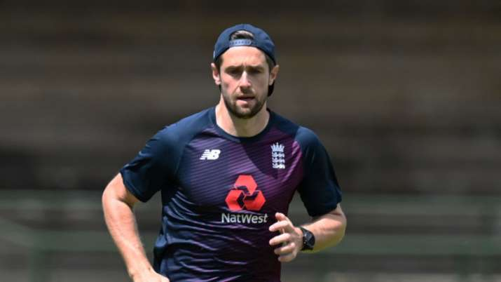 Woakes makes T20 comeback for England along with Dawson, Willey