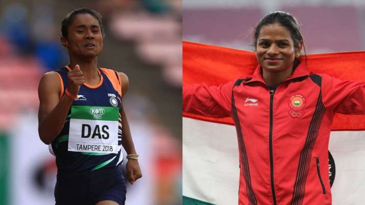 Indian athletes not to take part in Kyrgyzstan, Kazakhstan events; AFI announces IGP 4 on June 21