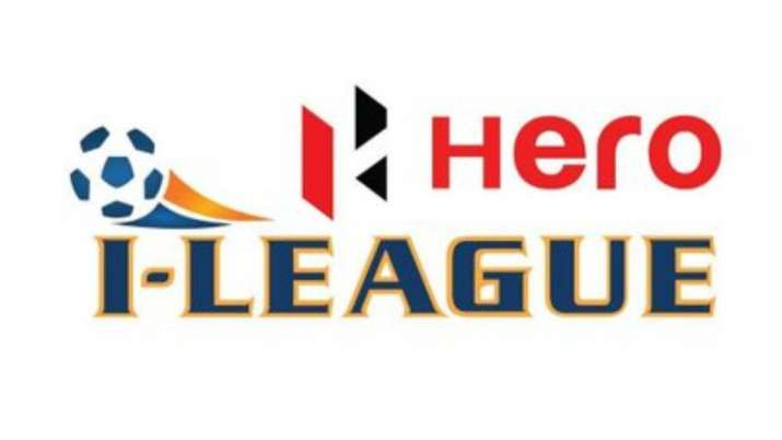 Kolkata to host I-League, likely to kick-off in December: AIFF