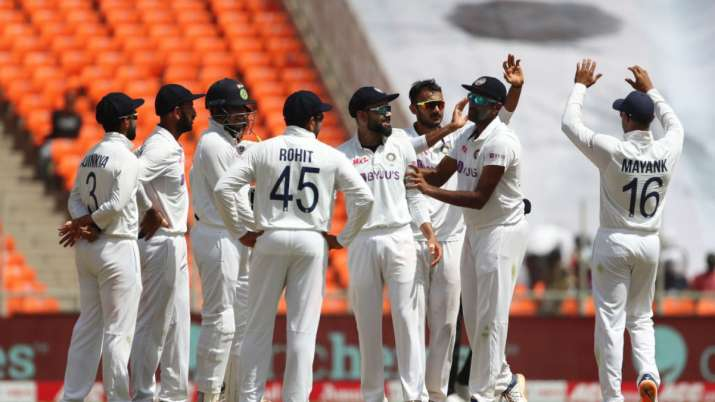 WTC Final: Ajit Agarkar names three bowlers who will 'certainly' feature in India XI