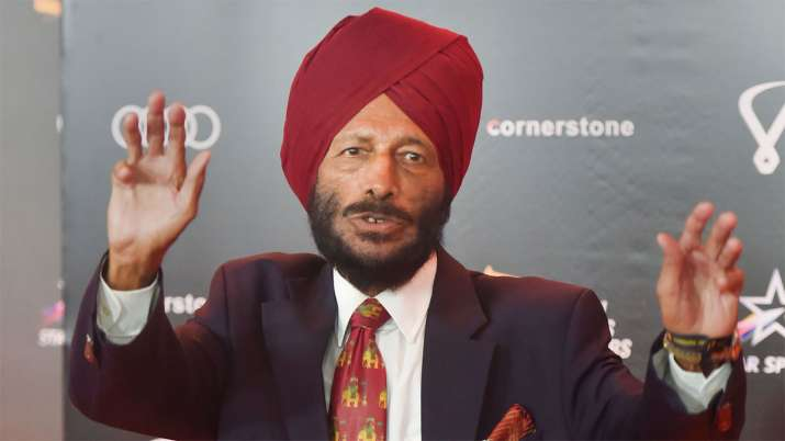 Milkha Singh's condition turns critical: hospital sources