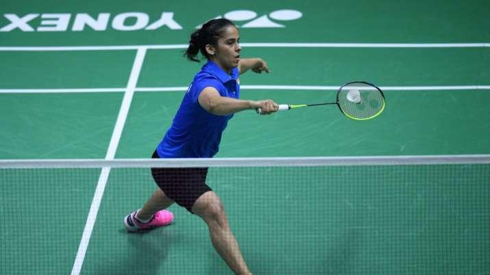 Tough journey awaits Saina, can target specific tournaments to prolong career: Vimal Kumar