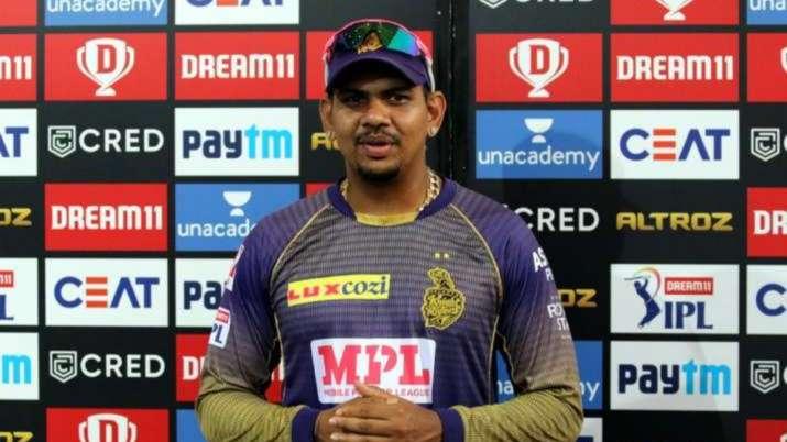 Sunil Narine has indicated he is 'not ready' for return yet, says Kieron Pollard