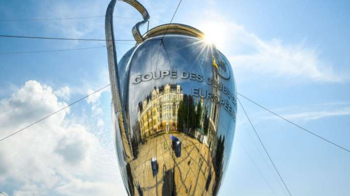 UEFA abolishes away goal rule in club competitions
