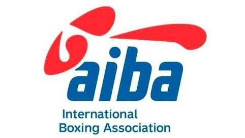 International Boxing Association (AIBA)