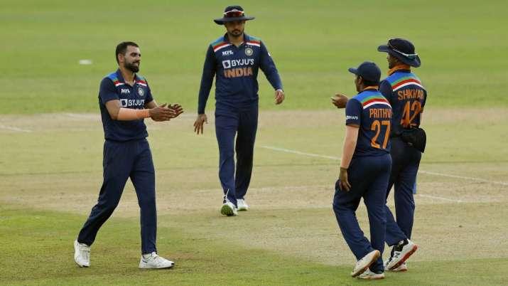 Team india, india cricket team, indian cricket team,
