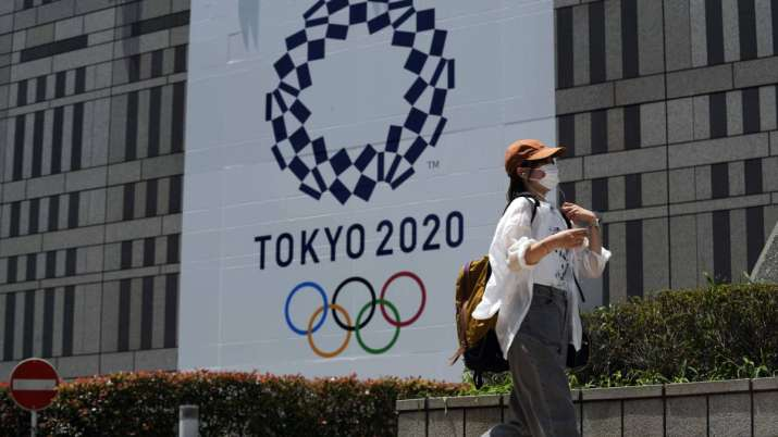Japan expands virus emergency after record spikes amid Tokyo Olympics