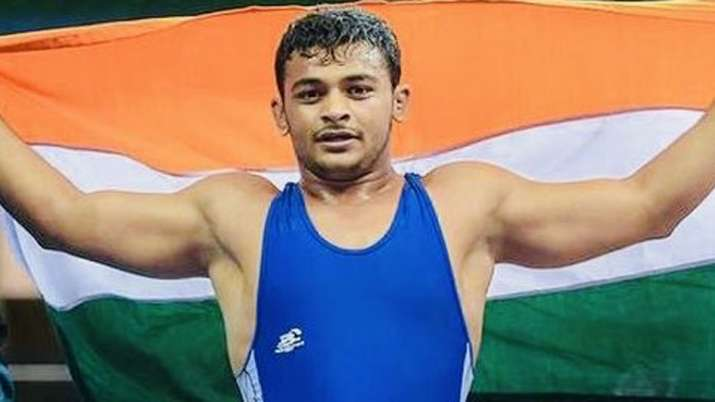 It will be a different fight this time if Deepak clashes with Yazdani: Coach Virender