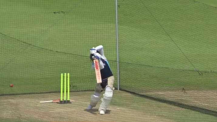 India skipper Virat Kohli, ENG vs IND, ENG vs IND Test series