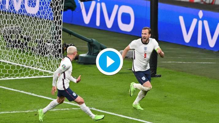 harry kane, england football team, euro 2020,