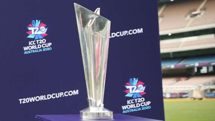 ICC, t20 world cup,
