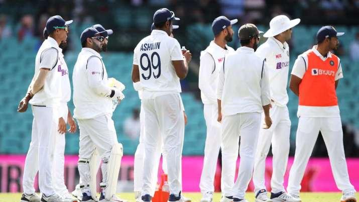 Team India, india cricket team