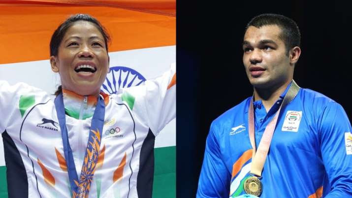 Olympics: Indian boxers training in Italy to leave for Tokyo on July 17