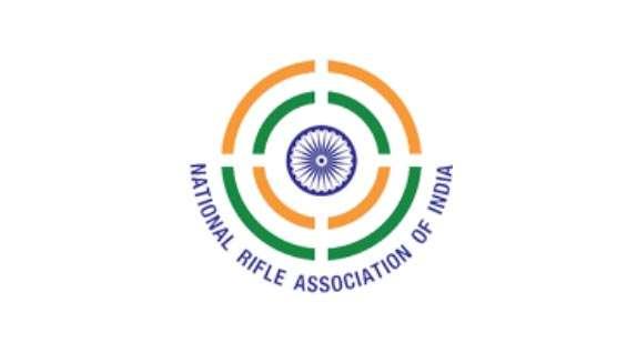 National Rifle Association of India (NRAI)
