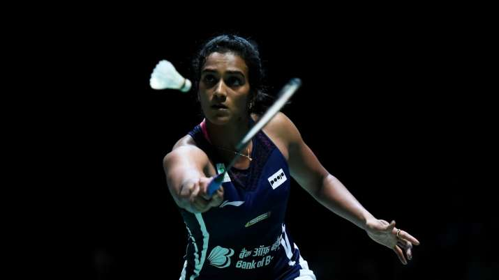 PV Sindhu will be among favourites to win gold medal at Tokyo: Gopichand