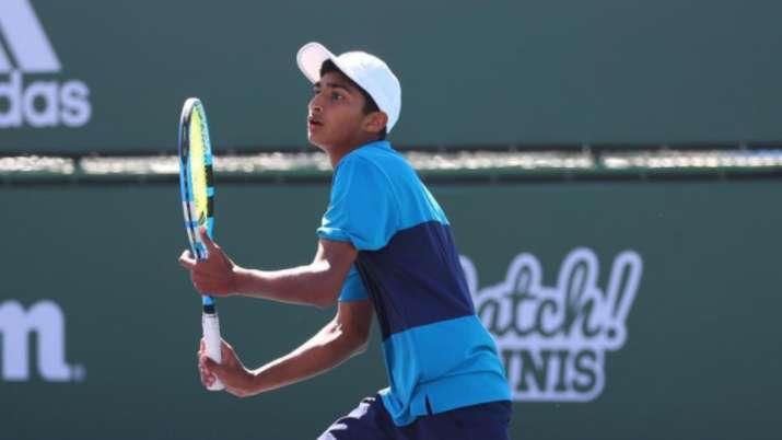 Wimbledon 2021 | Indian-American Samir Banerjee wins boys' singles title