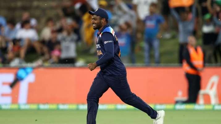 SL vs IND | Sanju Samson misses 1st ODI with knee ligament injury