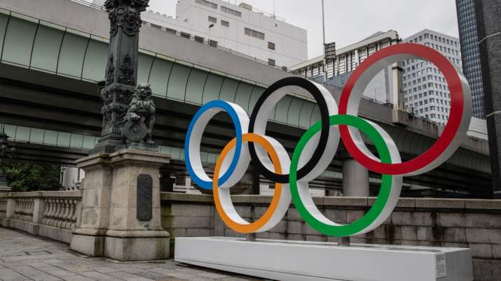 Tokyo Olympics   Chilean Taekwondo player out after testing positive for COVID on arrival