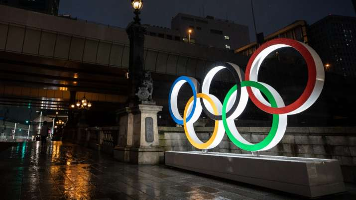 Fukushima and Sapporo join Tokyo in banning Olympic spectators