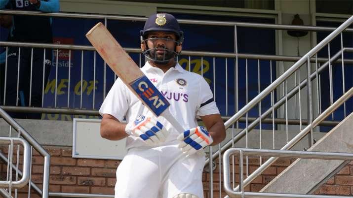 Team India sports black armbands as tribute to Yashpal