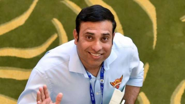 VVS Laxman to remain Bengal batting consultant; Laxmi Ratan Shukla returns as U-23 coach