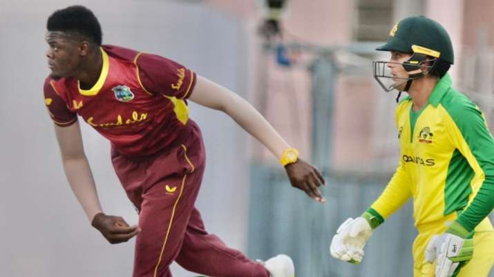 WI vs AUS | Second ODI postponed after West Indies' staff member tests COVID positive