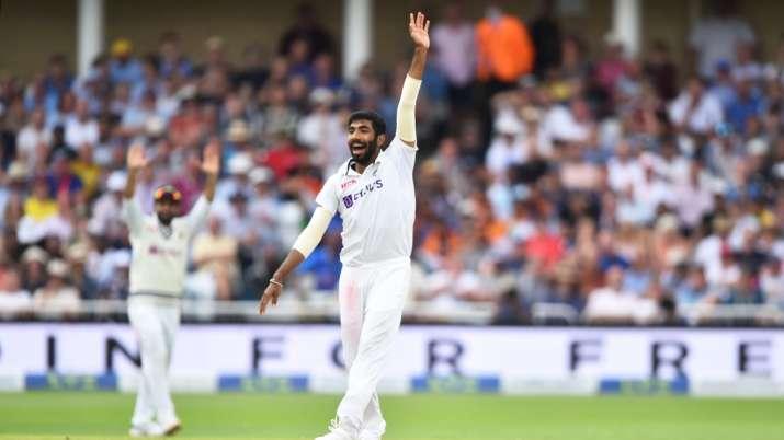 Test Rankings: Jasprit Bumrah returns to top 10; Virat Kohli slips to fifth