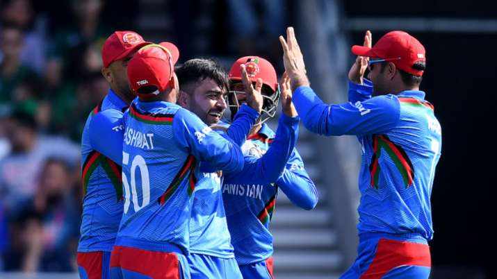 Committed to send team to Sri Lanka: ACB CEO says Afghanistan-Pakistan ODI series on schedule