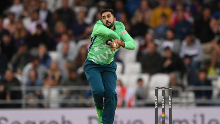 RR spinner Shamsi looking to pick 'inside information' about UAE pitches ahead of T20 WC