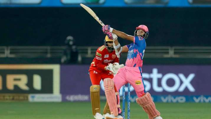 Yashasvi Jaiswal will do much better in upcoming matches, says coach