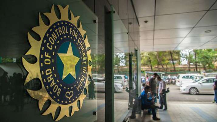 BCCI to come up with pension proposal for former cricketers