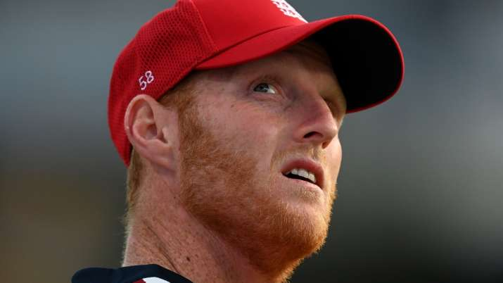 Ben Stokes could miss 2021 T20 World Cup