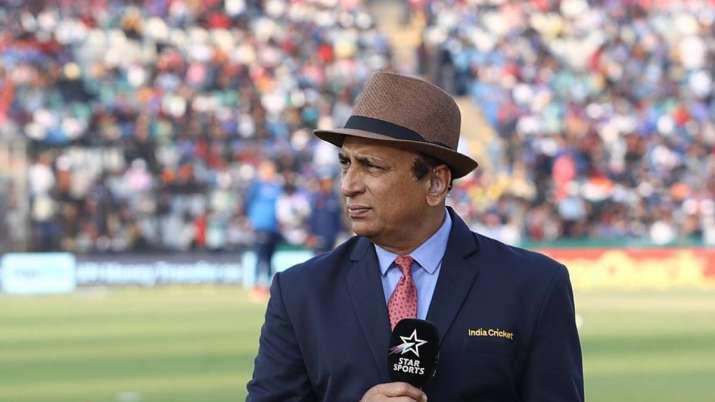 ENG vs IND | Sunil Gavaskar welcomes BCCI's offer to reschedule Manchester Test