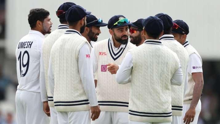 India cricket team, team india,