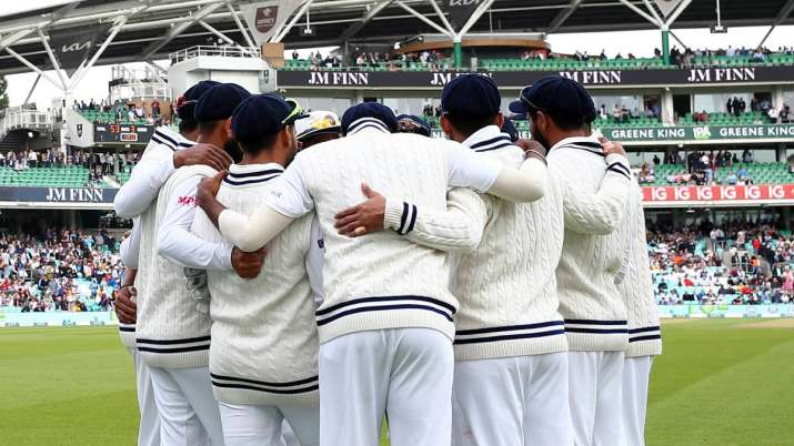 India cricket team,