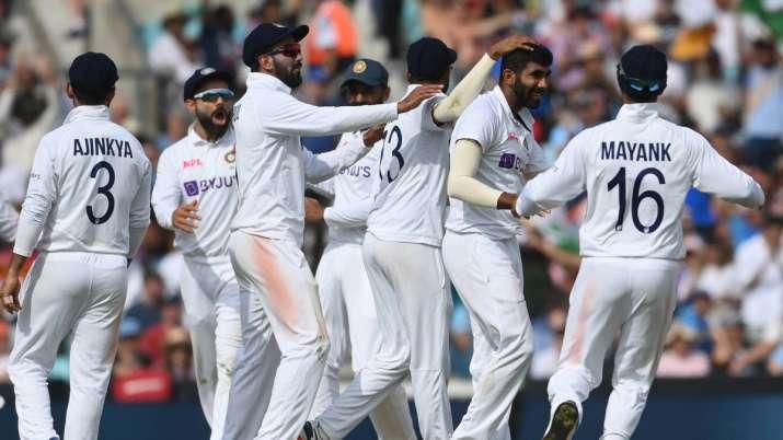 Indian cricket team, england vs india,