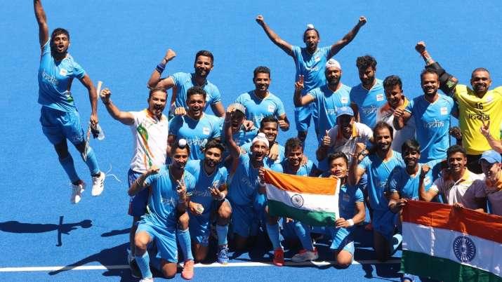 Indian hockey teams unlikely to compete in Birmingham CWG, says IOA chief Batra