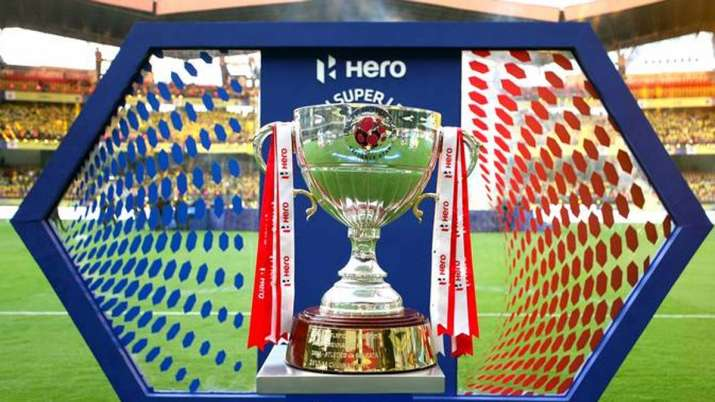 ISL 2021-22: League to introduce 9:30 pm weekend double header kick-offs