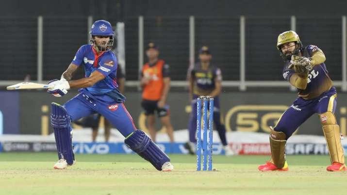 IPL 2021 KKR vs DC Live Streaming: How and Where to Watch Kolkata Knight Riders vs Delhi Capitals Live Online
